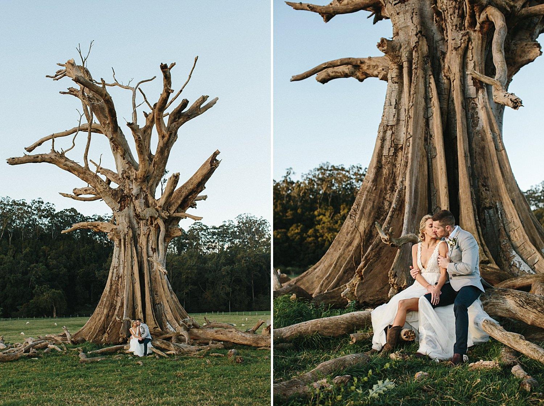 willow-farm-wedding-maz-luke-190