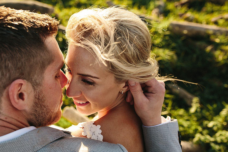 willow-farm-wedding-maz-luke-197
