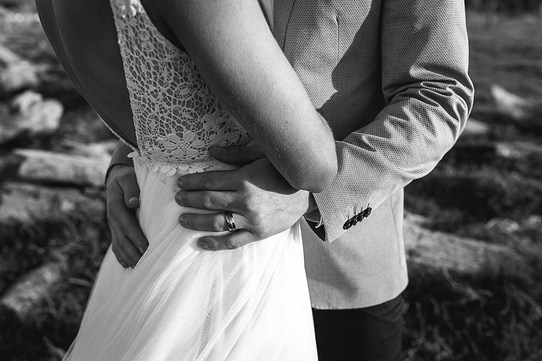 willow-farm-wedding-maz-luke-200