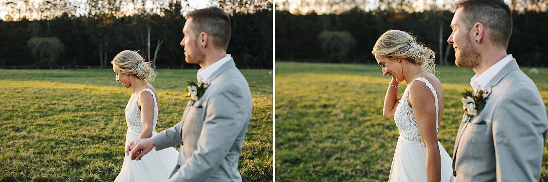 willow-farm-wedding-maz-luke-221