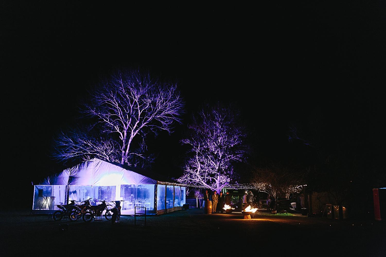willow-farm-wedding-maz-luke-252