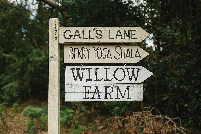 willow-farm-wedding-maz-luke-35
