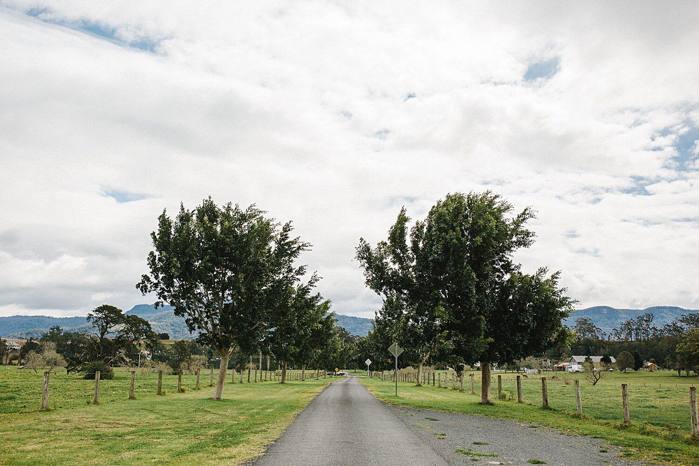 willow-farm-wedding-maz-luke-37