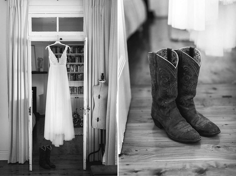 willow-farm-wedding-maz-luke-57