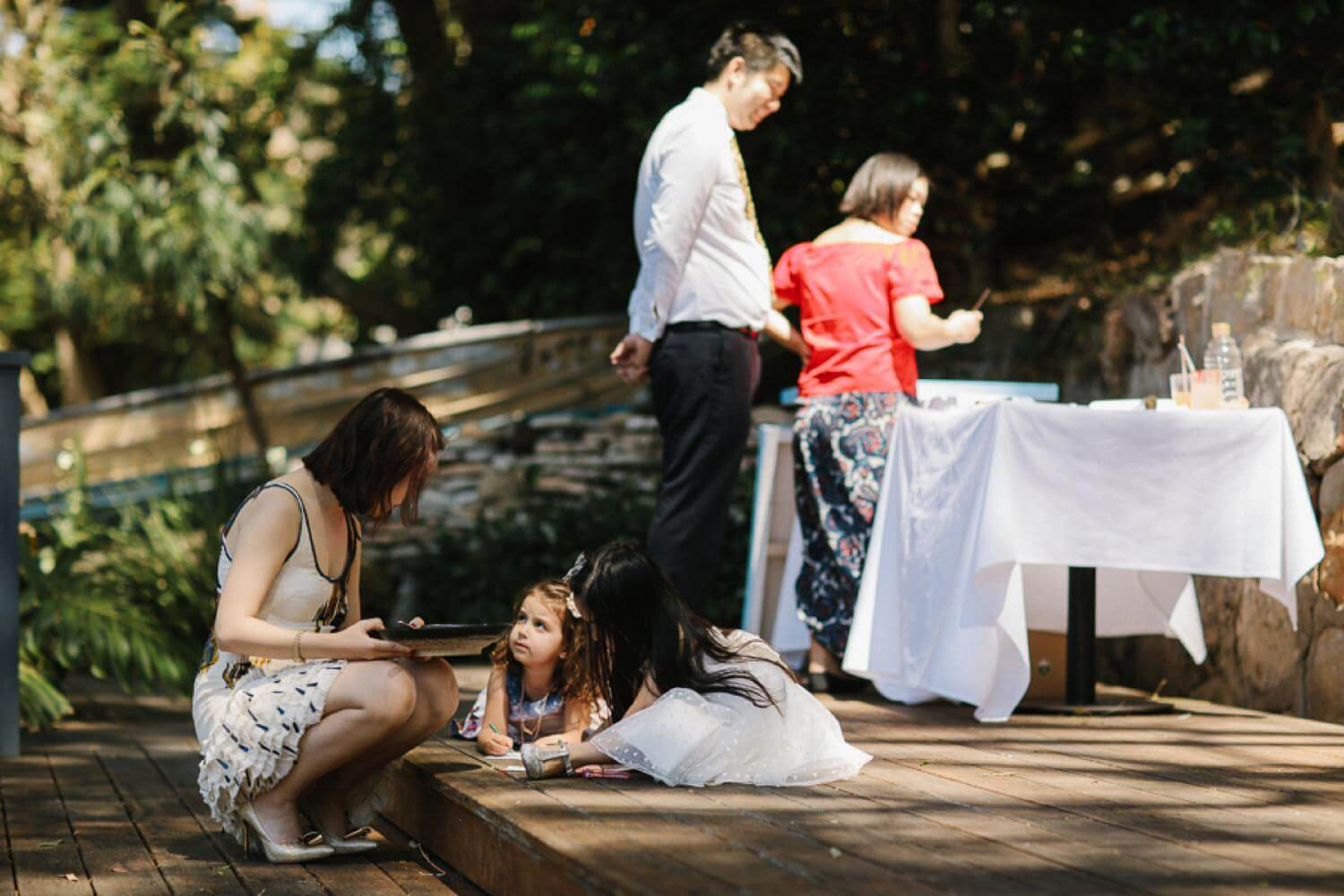 berowra-waters-wedding-photographer-132