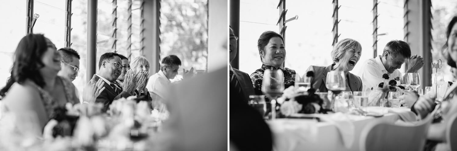 berowra-waters-wedding-photographer-151
