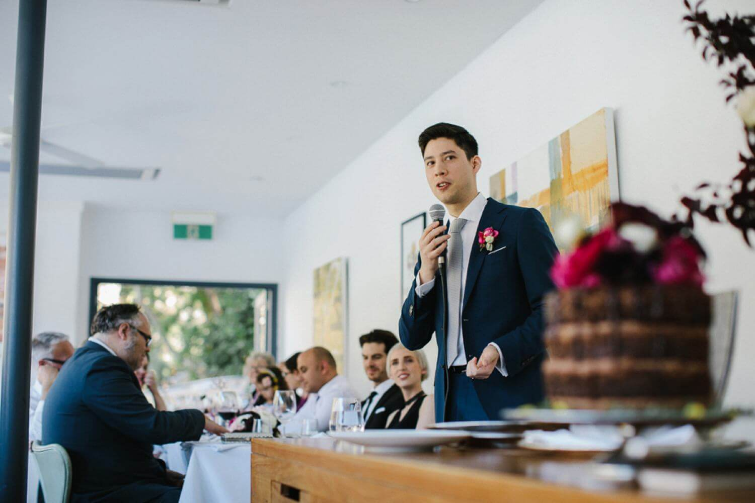 berowra-waters-wedding-photographer-153