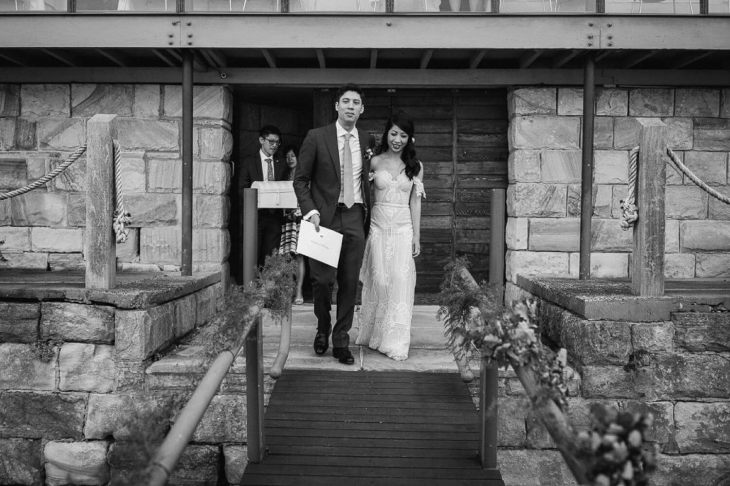 berowra-waters-wedding-photographer-171
