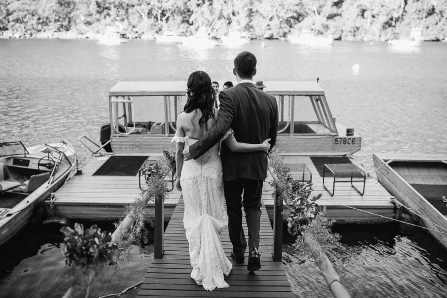 berowra-waters-wedding-photographer-172