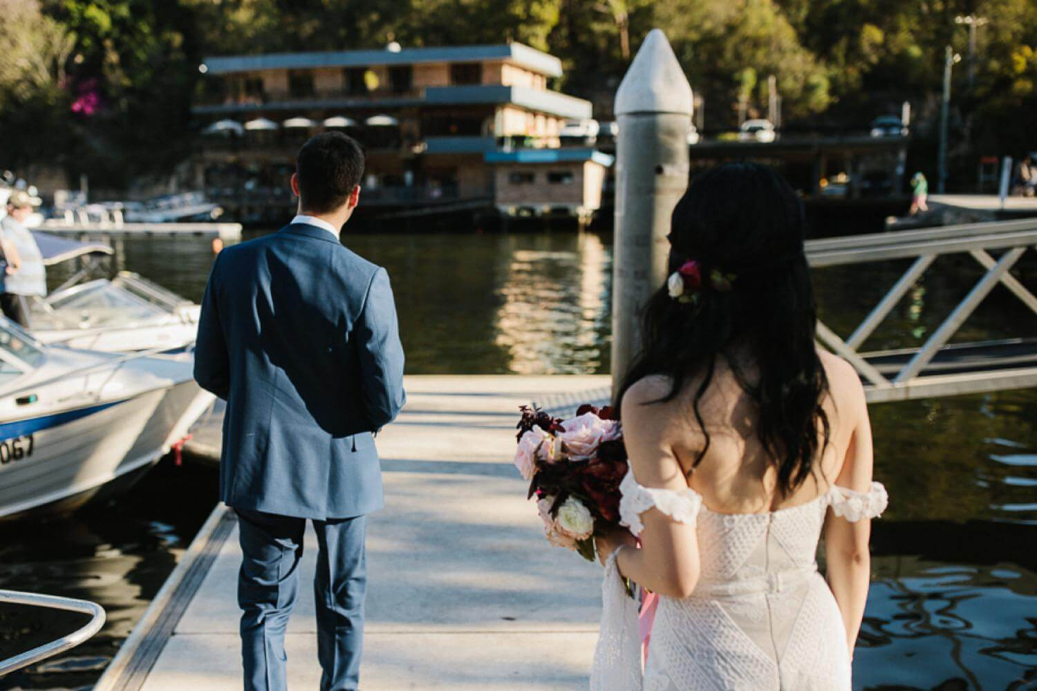 berowra-waters-wedding-photographer-178