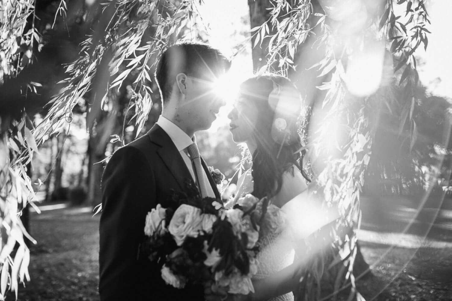 berowra-waters-wedding-photographer-189
