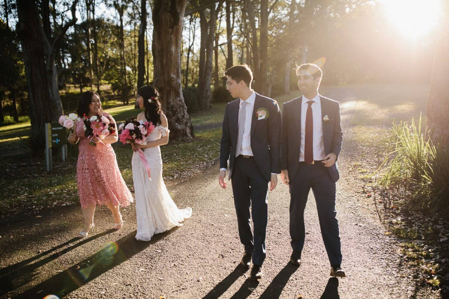 berowra-waters-wedding-photographer-193