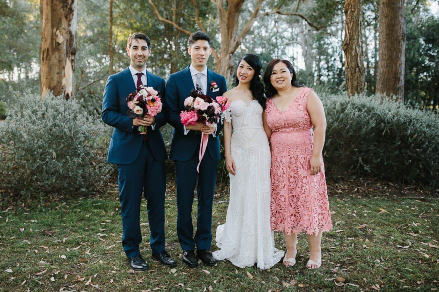 berowra-waters-wedding-photographer-194