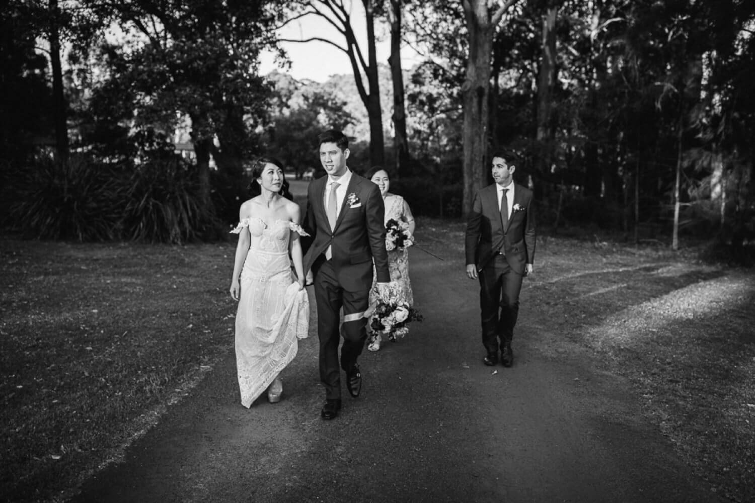 berowra-waters-wedding-photographer-202