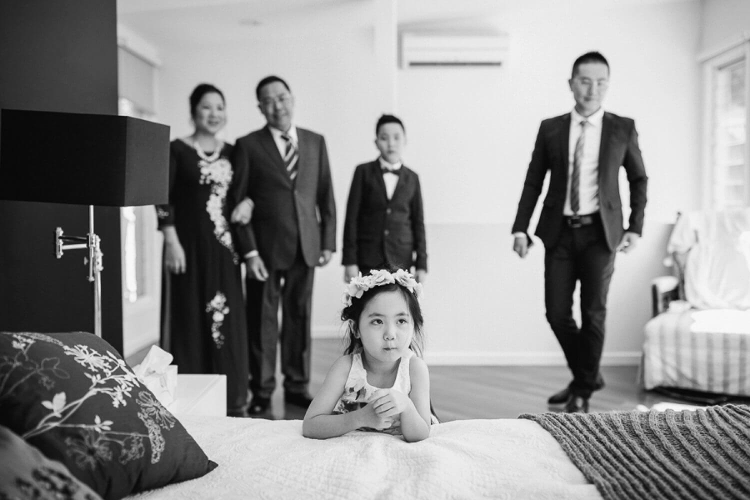 berowra-waters-wedding-photographer-41