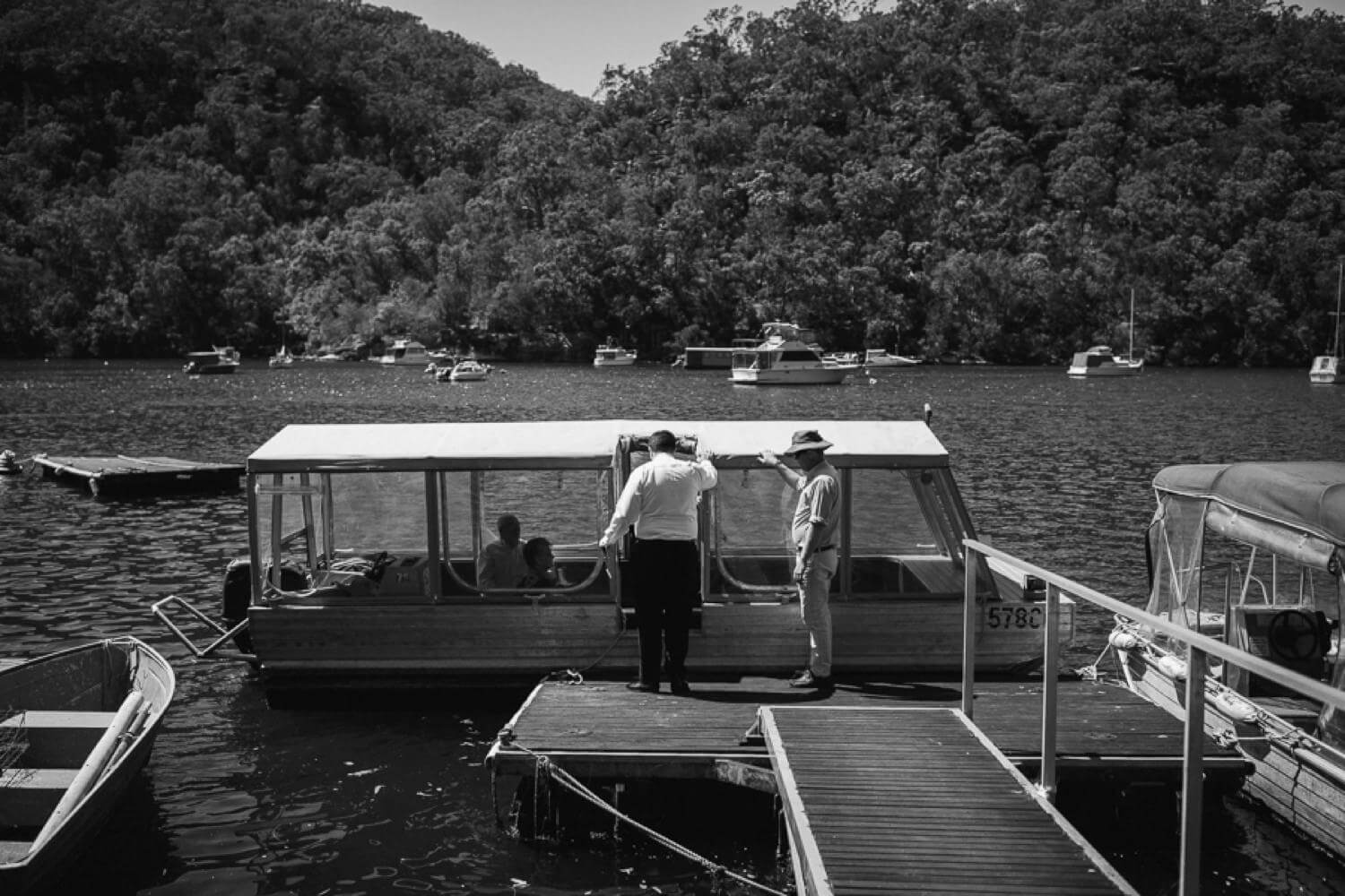 berowra-waters-wedding-photographer-42