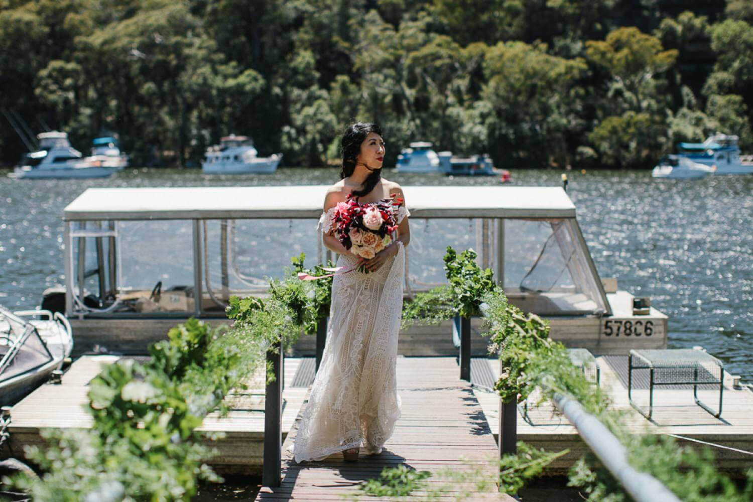 berowra-waters-wedding-photographer-70