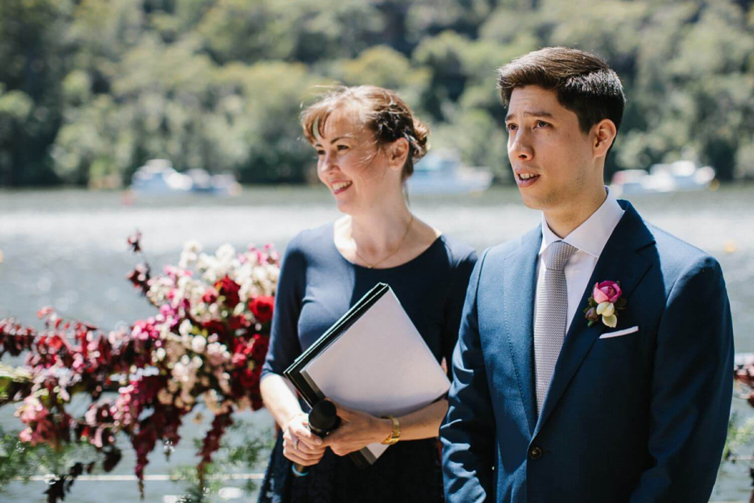 berowra-waters-wedding-photographer-74