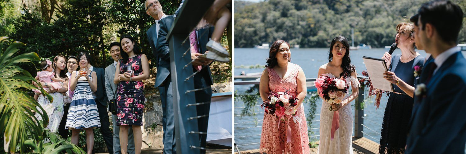 berowra-waters-wedding-photographer-77