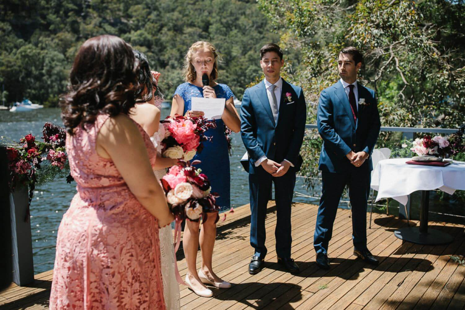 berowra-waters-wedding-photographer-81