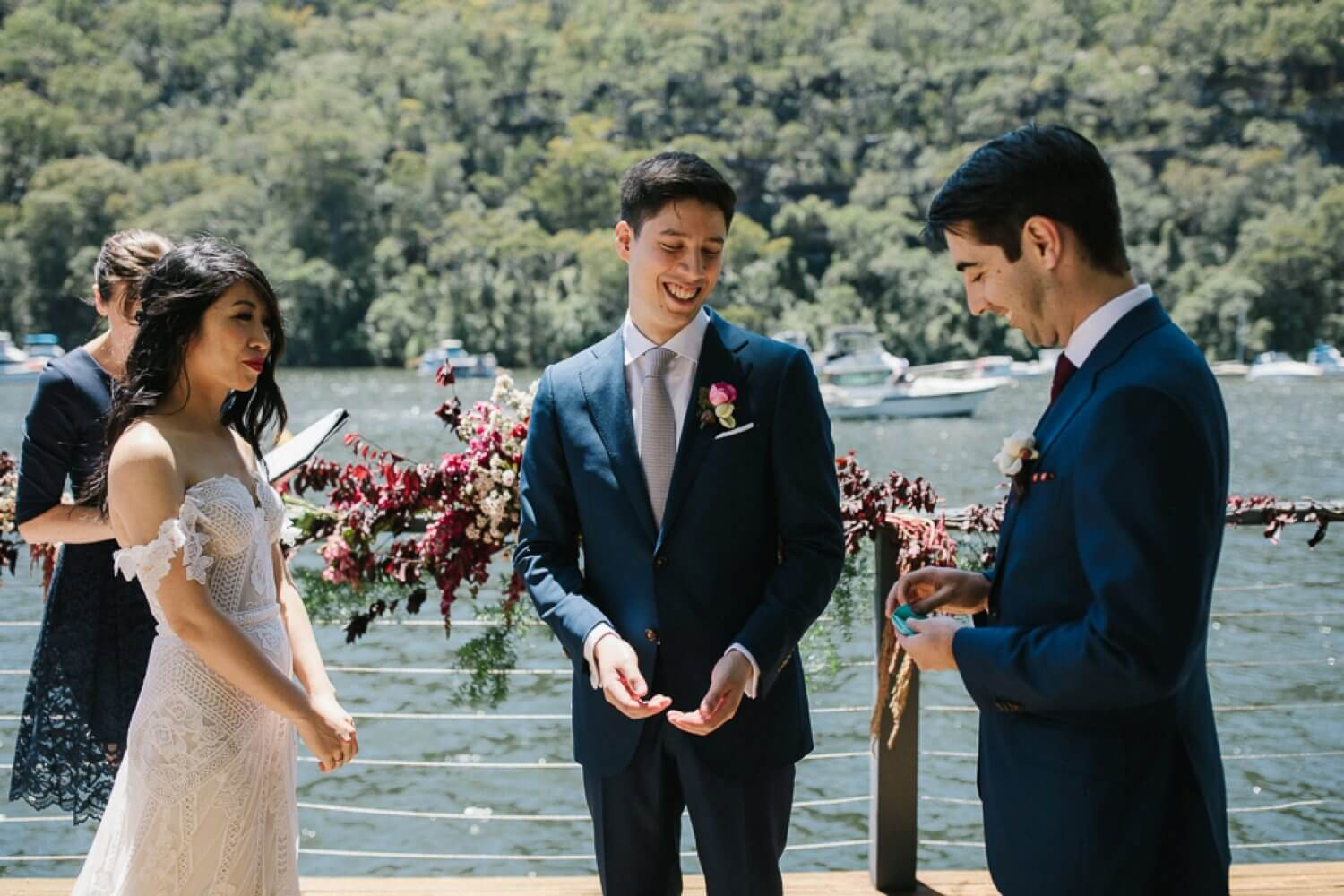 berowra-waters-wedding-photographer-88