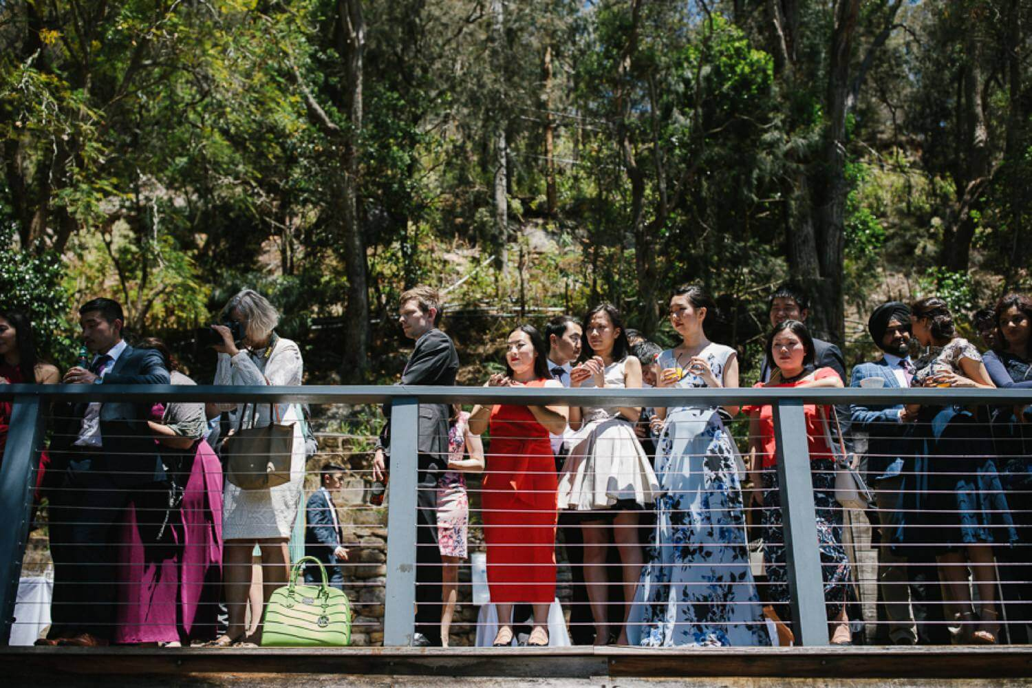 berowra-waters-wedding-photographer-91