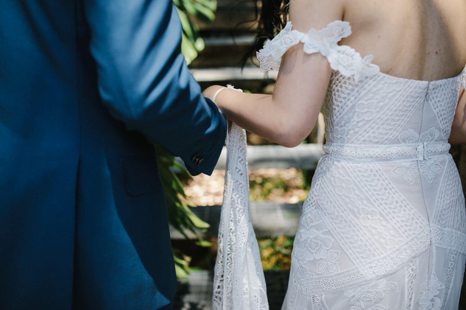 berowra-waters-wedding-photographer-95