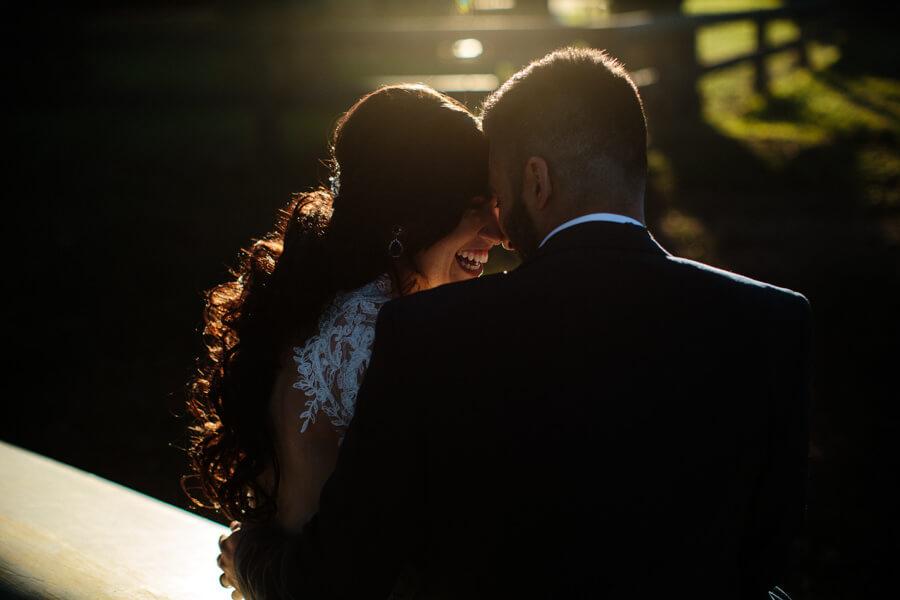 bowral-wedding-photographer-105