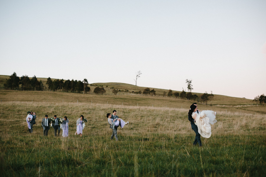 bowral-wedding-photographer-107