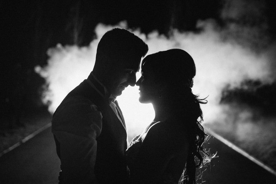 bowral-wedding-photographer-112