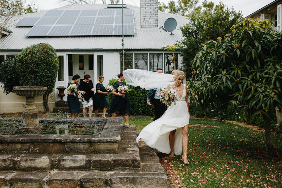 bowral-wedding-photographer-116