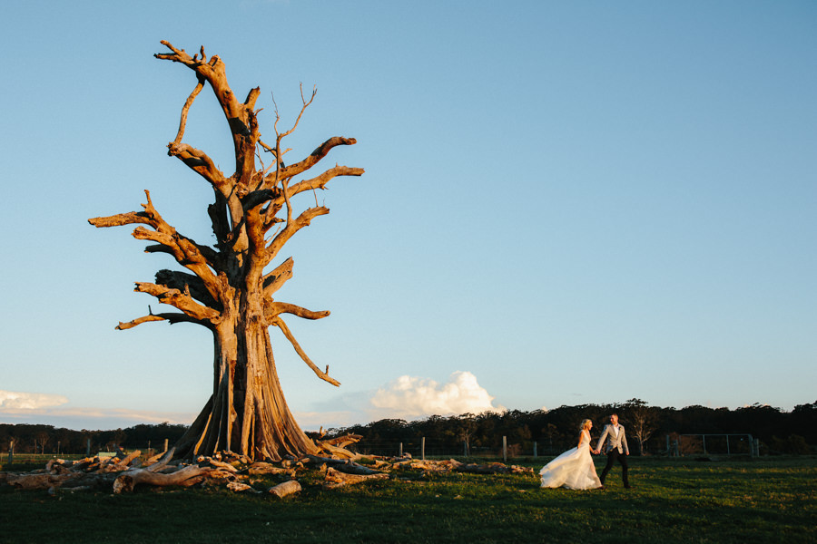 bowral-wedding-photographer-123