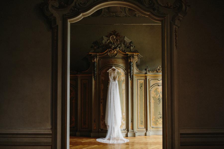 bowral-wedding-photographer-132