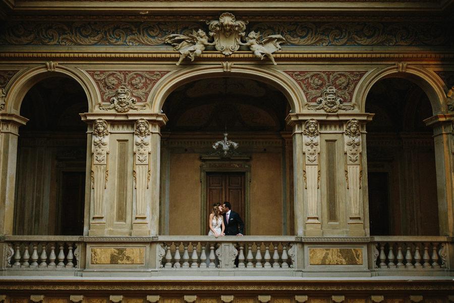 bowral-wedding-photographer-135