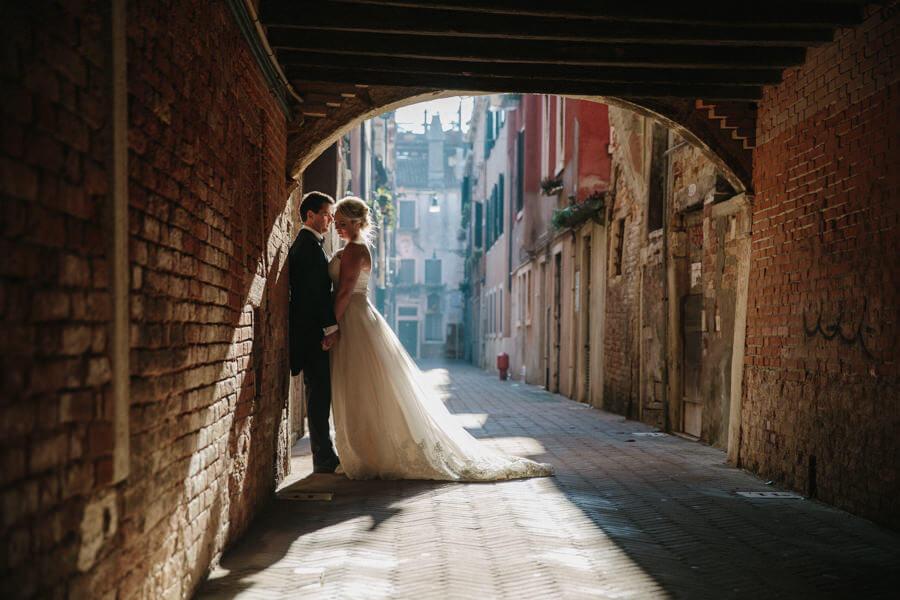 bowral-wedding-photographer-16