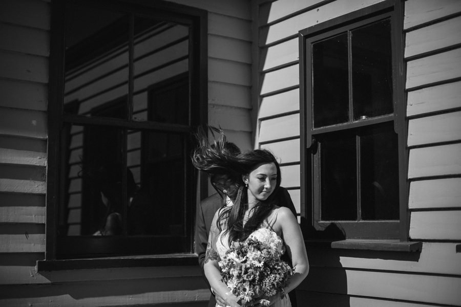 bowral-wedding-photographer-163