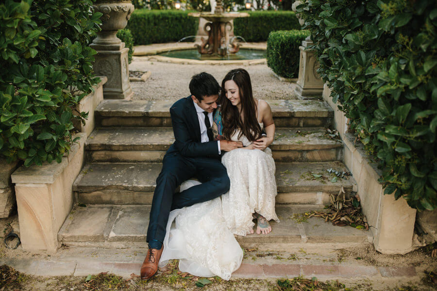 bowral-wedding-photographer-166