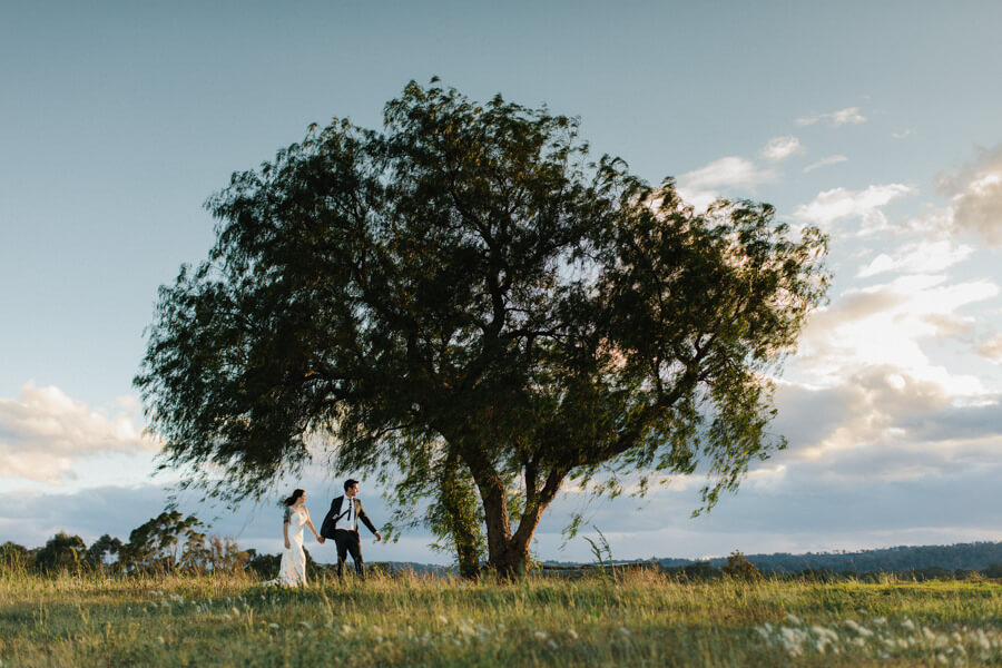 bowral-wedding-photographer-168