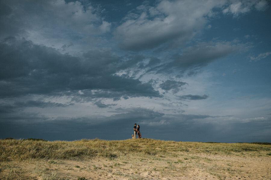 bowral-wedding-photographer-169