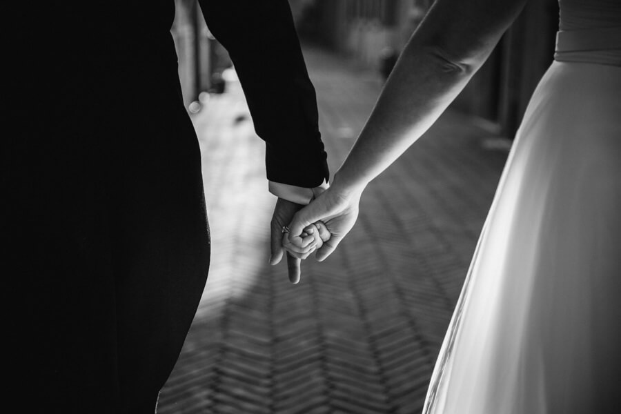 bowral-wedding-photographer-17