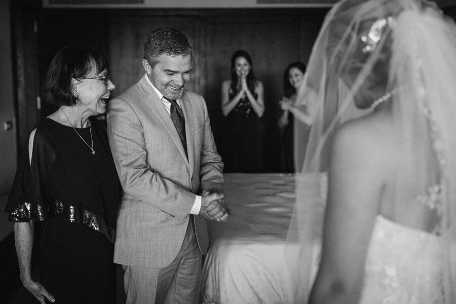 bowral-wedding-photographer-175