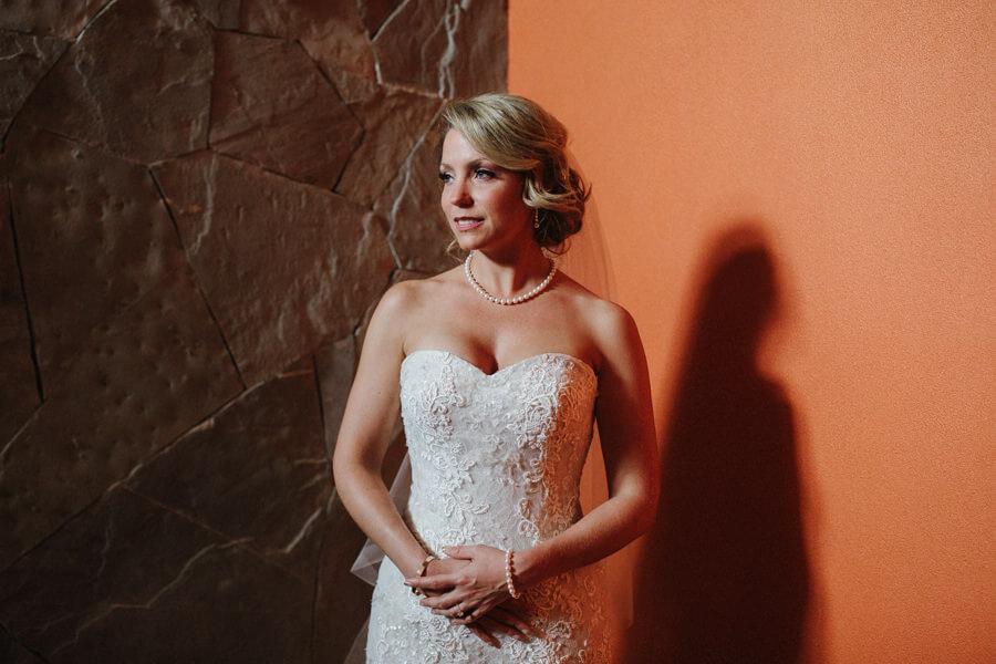 bowral-wedding-photographer-177