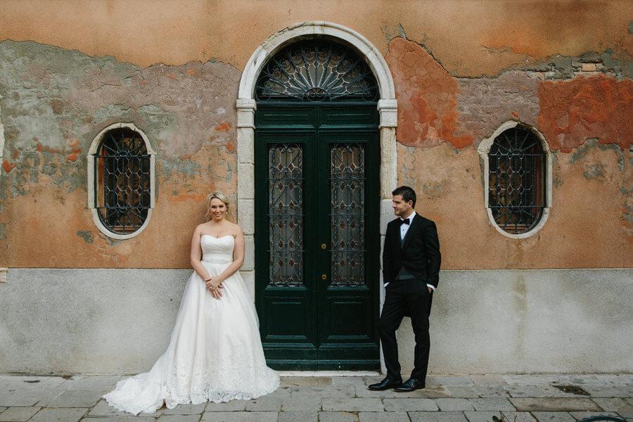 bowral-wedding-photographer-18