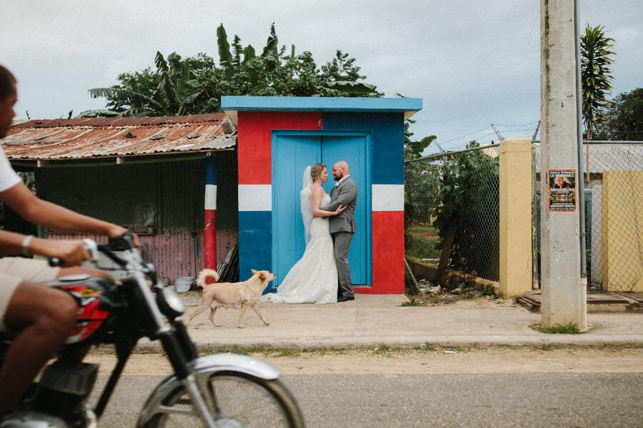 bowral-wedding-photographer-181