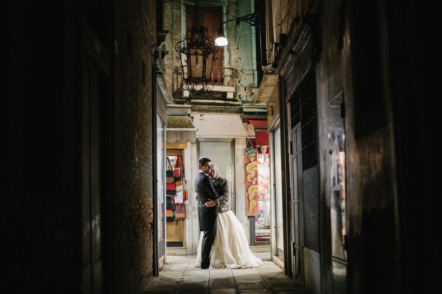 bowral-wedding-photographer-21