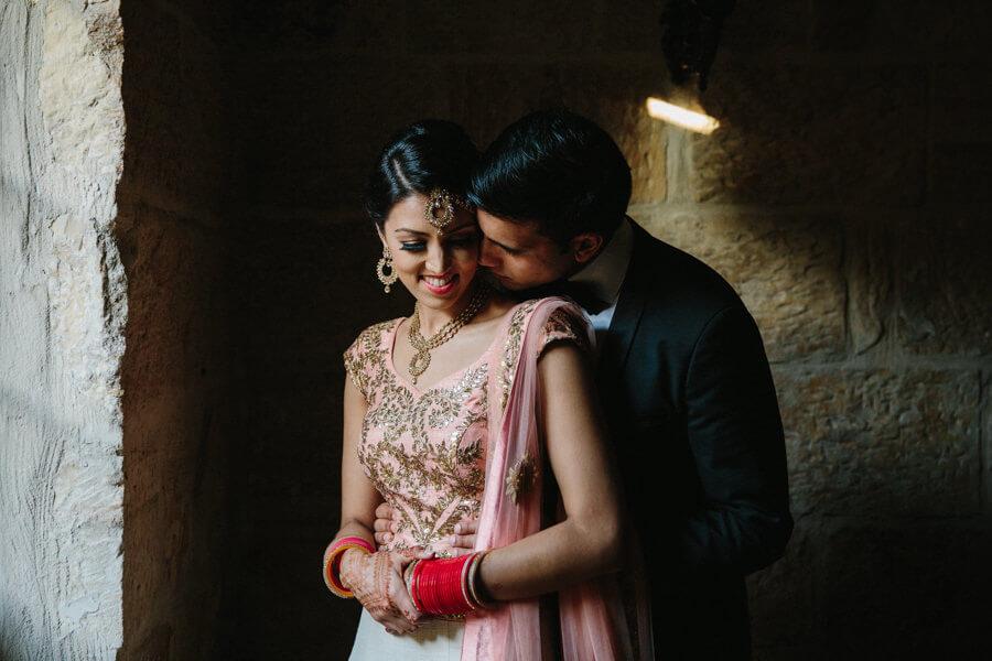bowral-wedding-photographer-30