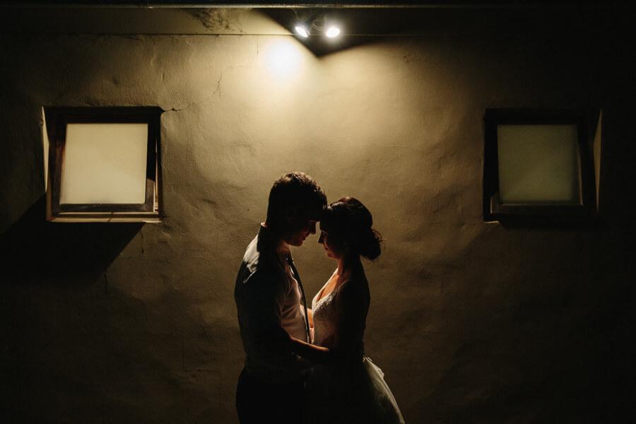 bowral-wedding-photographer-40