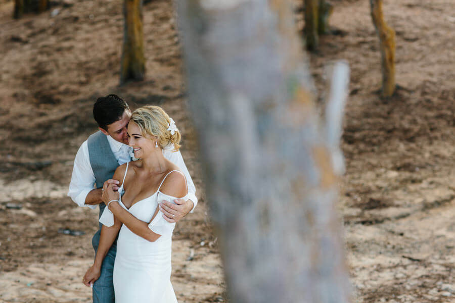 bowral-wedding-photographer-45