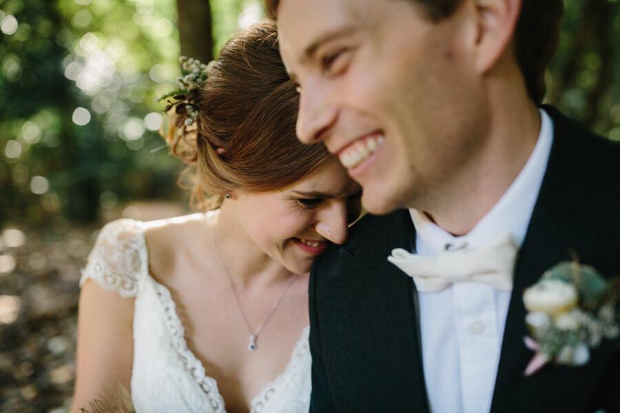 bowral-wedding-photographer-48