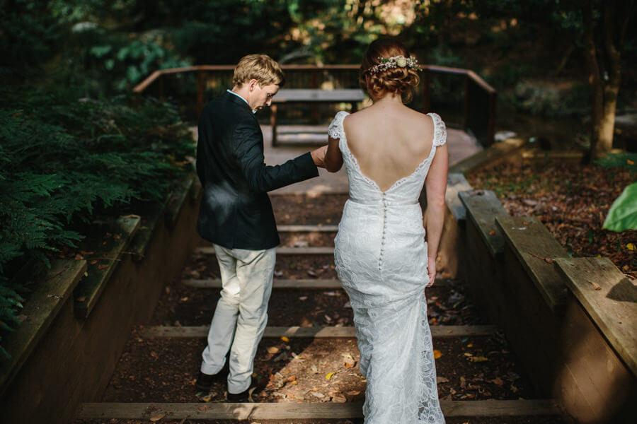 bowral-wedding-photographer-49
